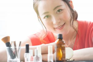 【2019】最新の化粧品プロモーション戦略とは?トレンドは動画マーケティング